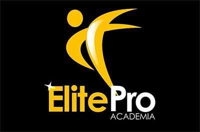 Elite Pro Academia