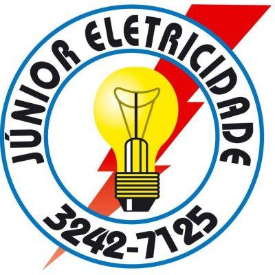 Júnior Eletricidade