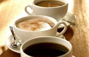 Café Grão de Ouro