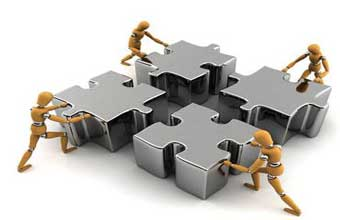 Quatrho Coaching & Consultoria