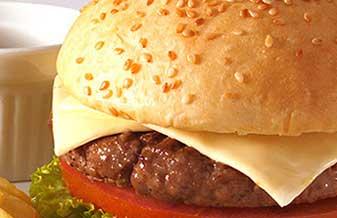 Bill-Burger