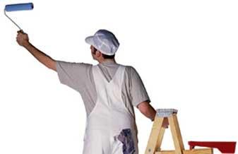 Maciel Tintas e Construção