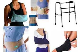 Átomo Produtos Ortopédicos