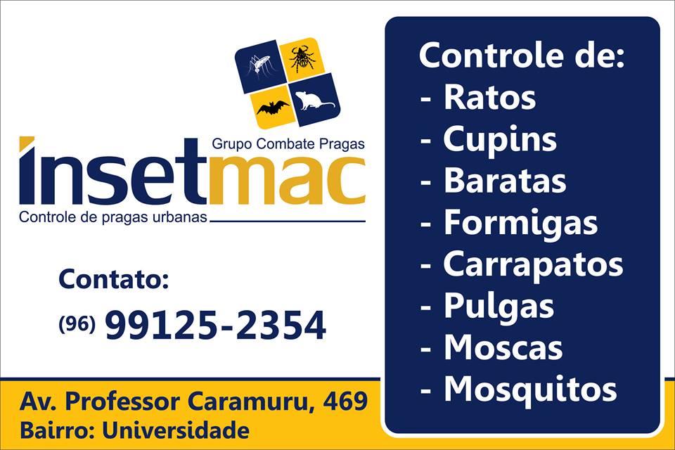 Insetmac