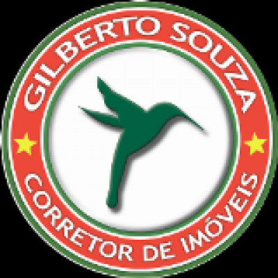 Gilberto Souza