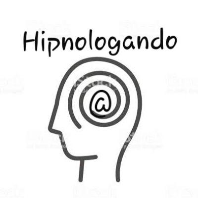 Hipnoterapia - Edvan maia