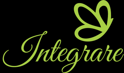 Instituto Integrare